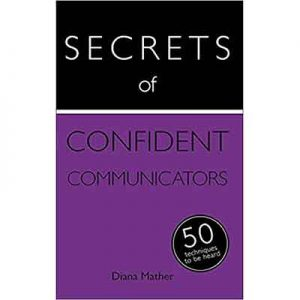 Secrets-Of-Confident-Communicators