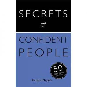 Secrets-Of-Confident-People