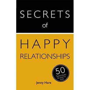 Secrets-Of-Happy-Relationships