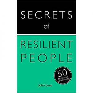 Secrets-Of-Resilient-People