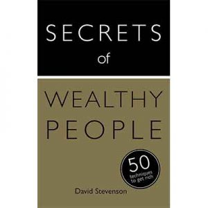 Secrets-Of-Wealthy-People