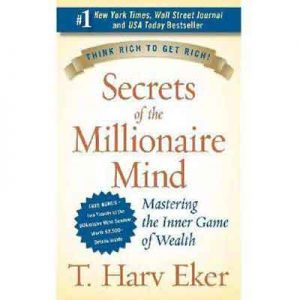 Secrets-of-the-millionaires-mind
