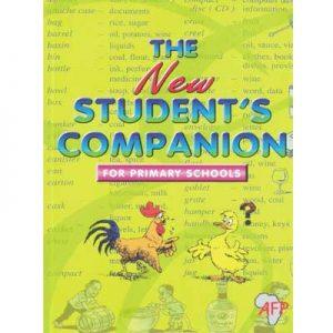 Student-companion-primary