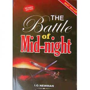 The-Battle-Of-Midnight-Prayers