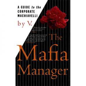 The-Mafia-Manager