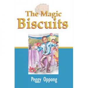 The-Magic-Biscuits