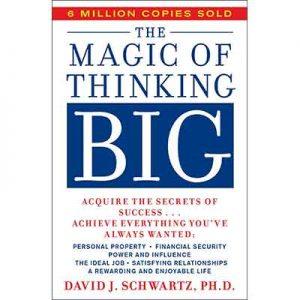 The-Magic-Of-Thinking-Big-