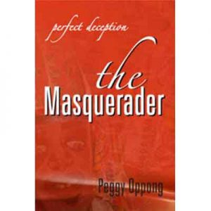The-Masquerader