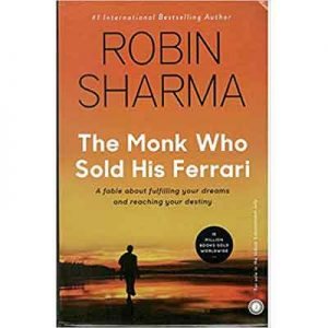The-Monk-Who-Sold-His-Ferrrari
