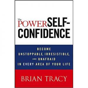 The-Power-Self--Confidence
