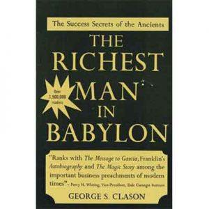 The-Richest-Man-in-Babylon---George-S