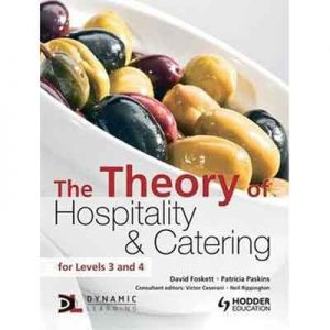 The-Theory-of-Hospitality-&-Catering---David-Foskett-&-Patricia-Paskins