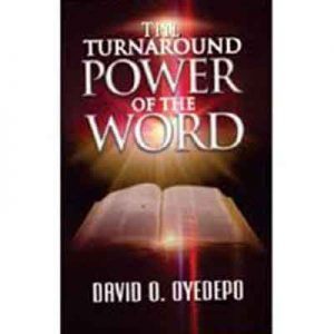 The-Turnaround-Power-Of-The-Word