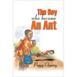 The-boy-who-became-an-ant
