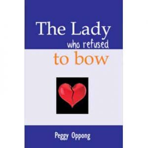 The-lady-who-refuse-to-bow