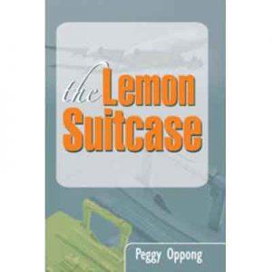 The-lemon-Suitcase