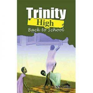 Trinity-high-back-to-school