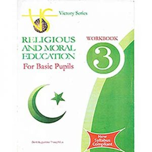 Victory-Series-Religious-and-Moral-Education-Workbook-3