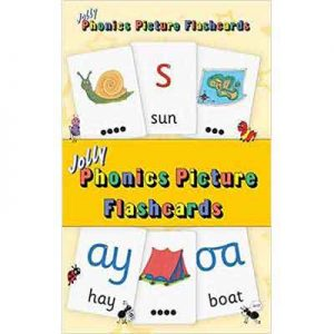 jolly-phonics-picture-flashcards