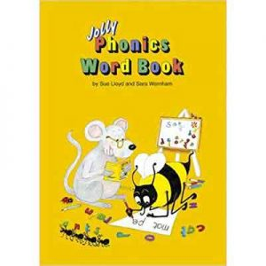 jolly-phonics-word-book
