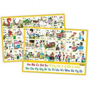letter-sounds-wall-chart