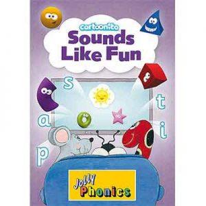 sounds-like-fun