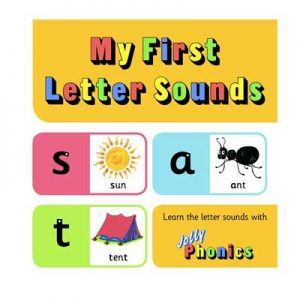 My-First-Letter-Sound