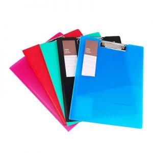 Clipboard File