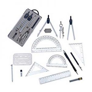 Drawing Instruments