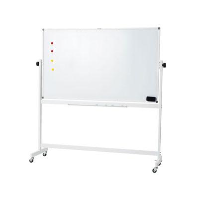 Whte Board